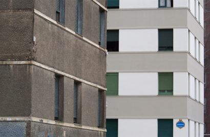 01020103.jpg