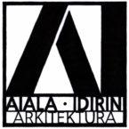 Aiala · Idirin Arkitektura