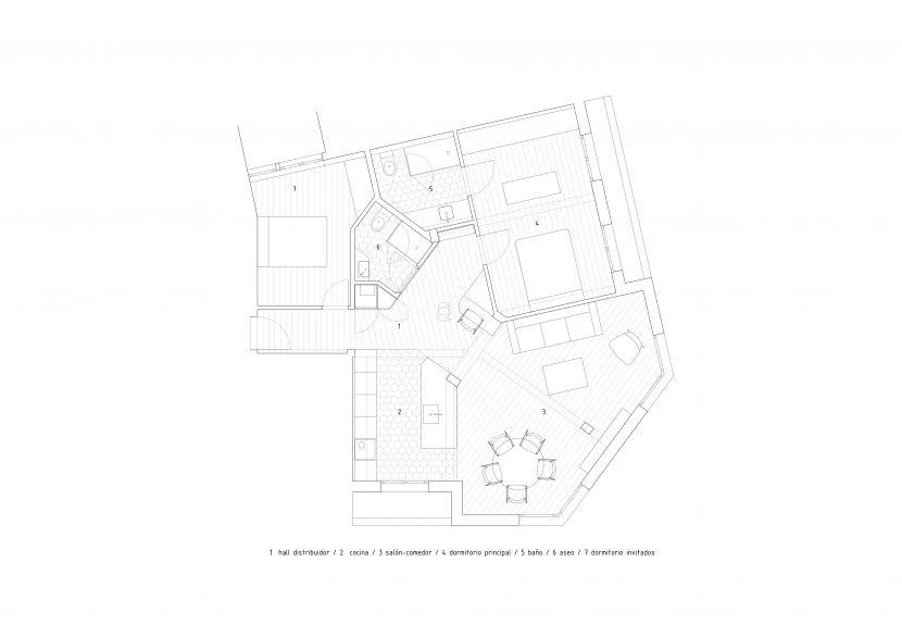 01ER_1.1-Planta_pages-to-jpg-0001.jpg