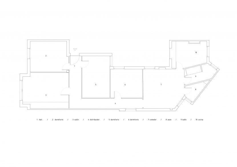 Planta-EA-1_page-0001.jpg