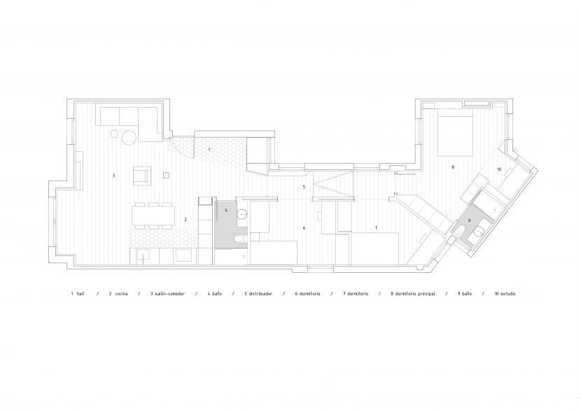 Planta-ER-1-_page-0001.jpg